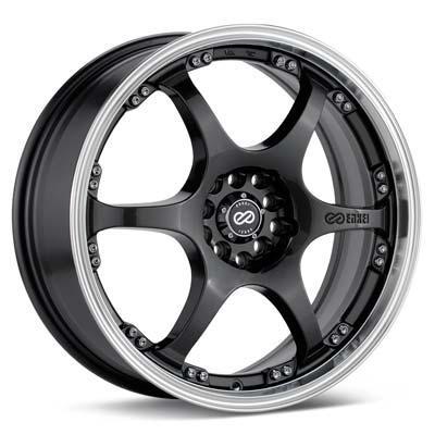 ES6 Tires