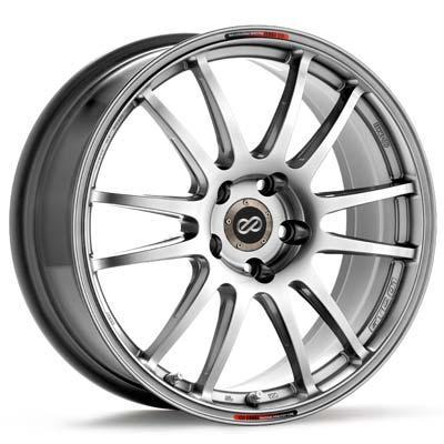 GTC01 Tires