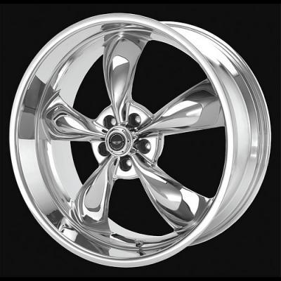 Torq Thrust M (AR605) Tires